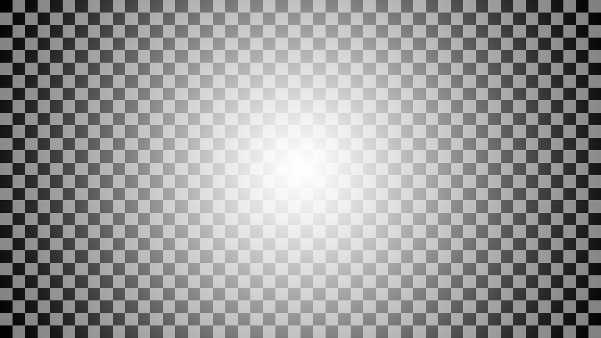 1080p_rule10