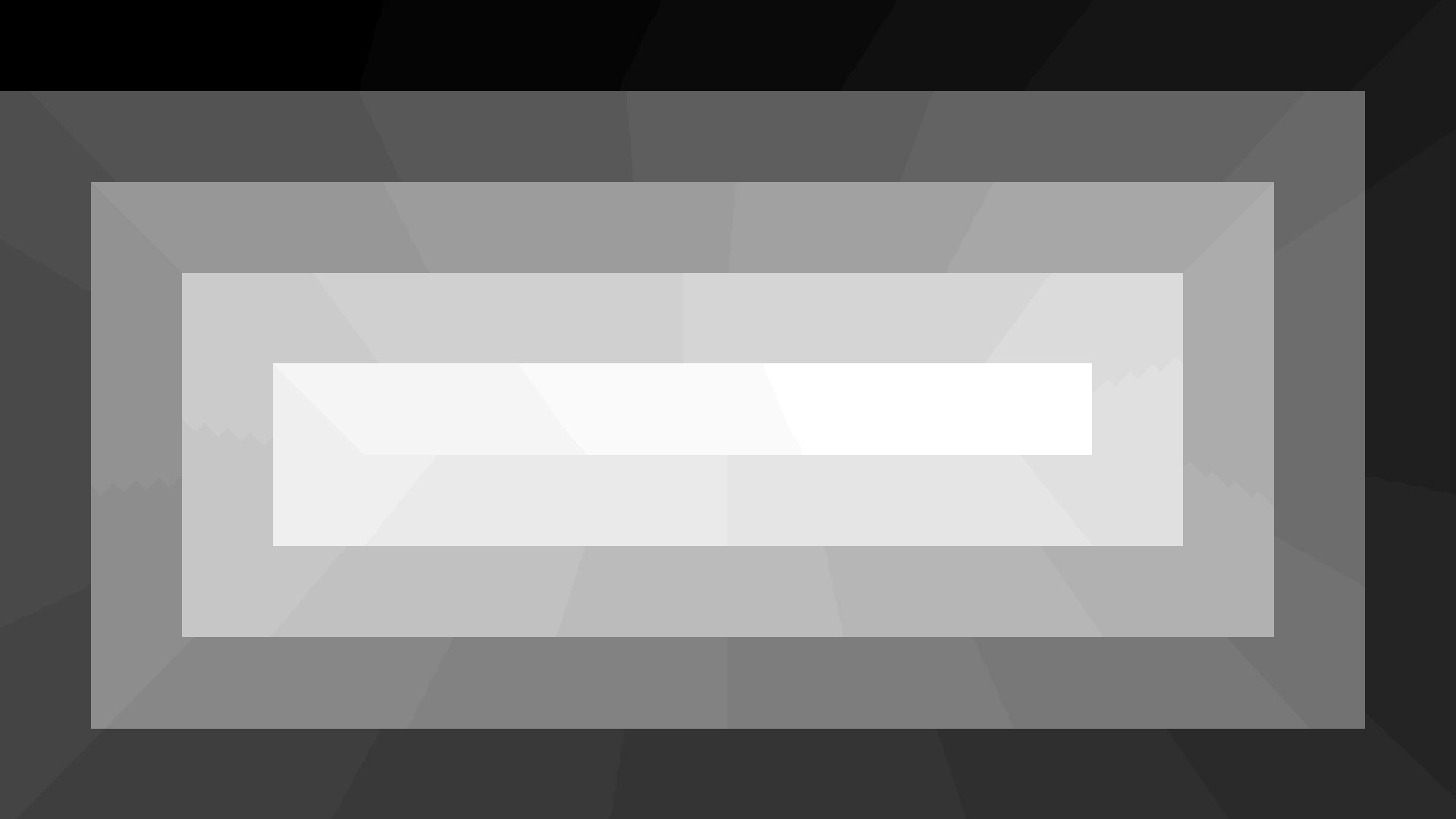 1080p_rule11_1