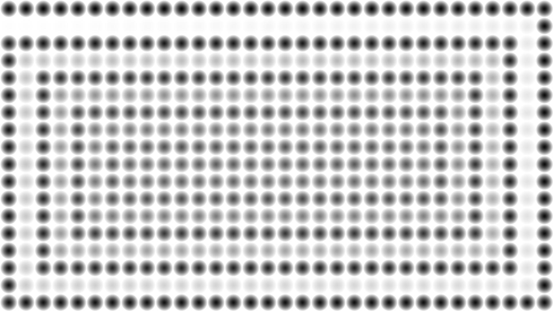 1080p_rule11_5