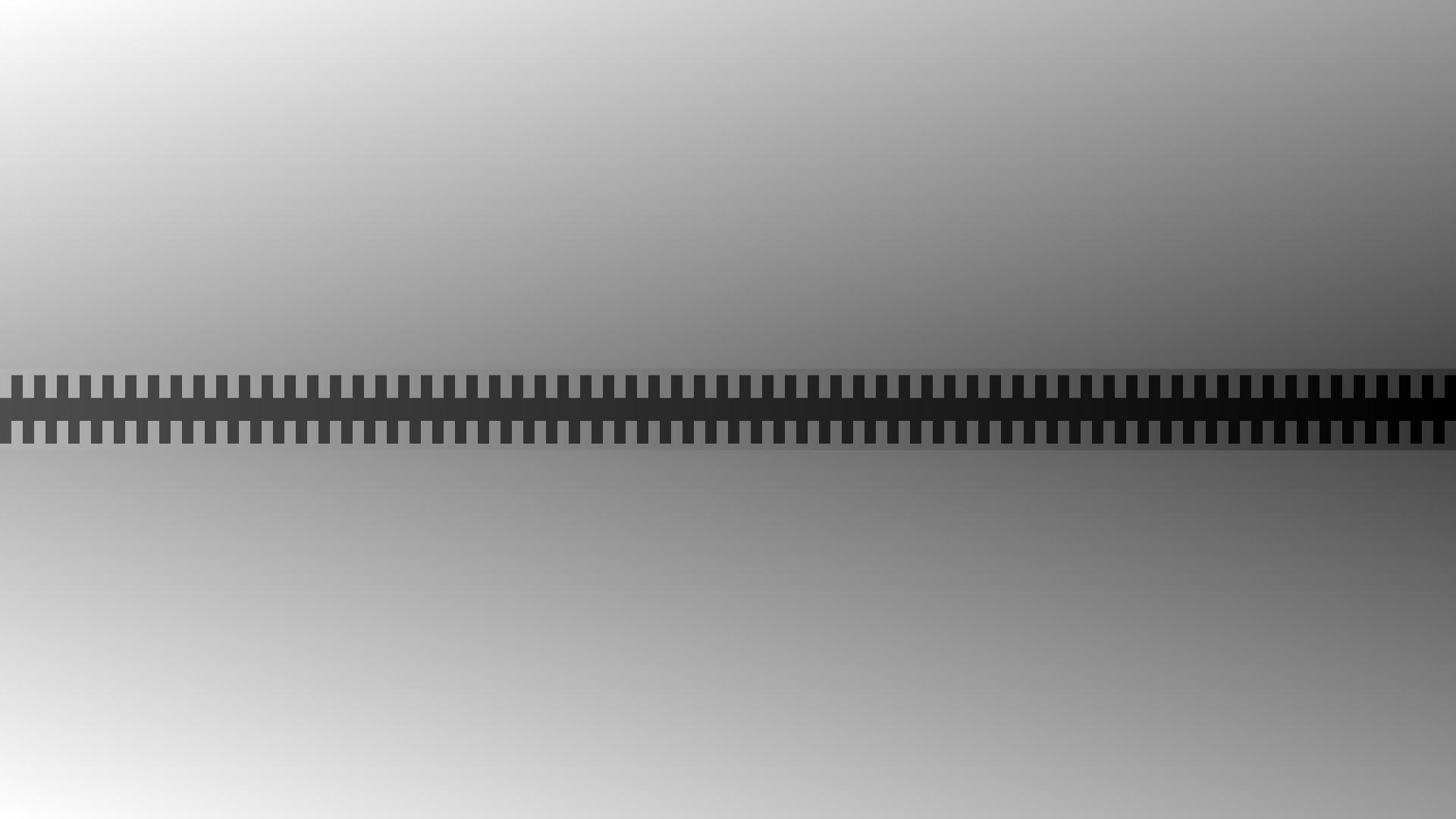 1080p_rule13