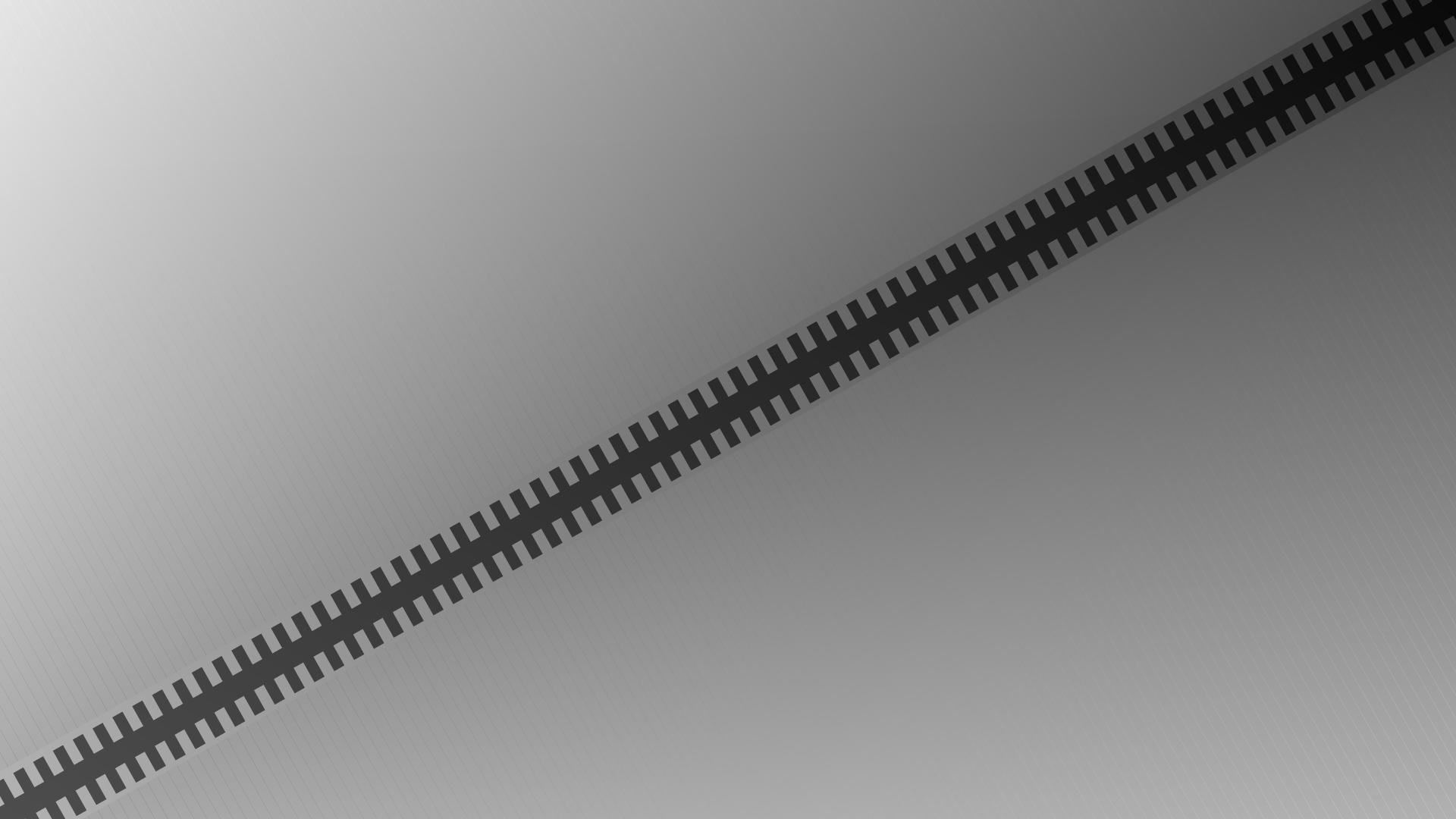 1080p_rule13_2