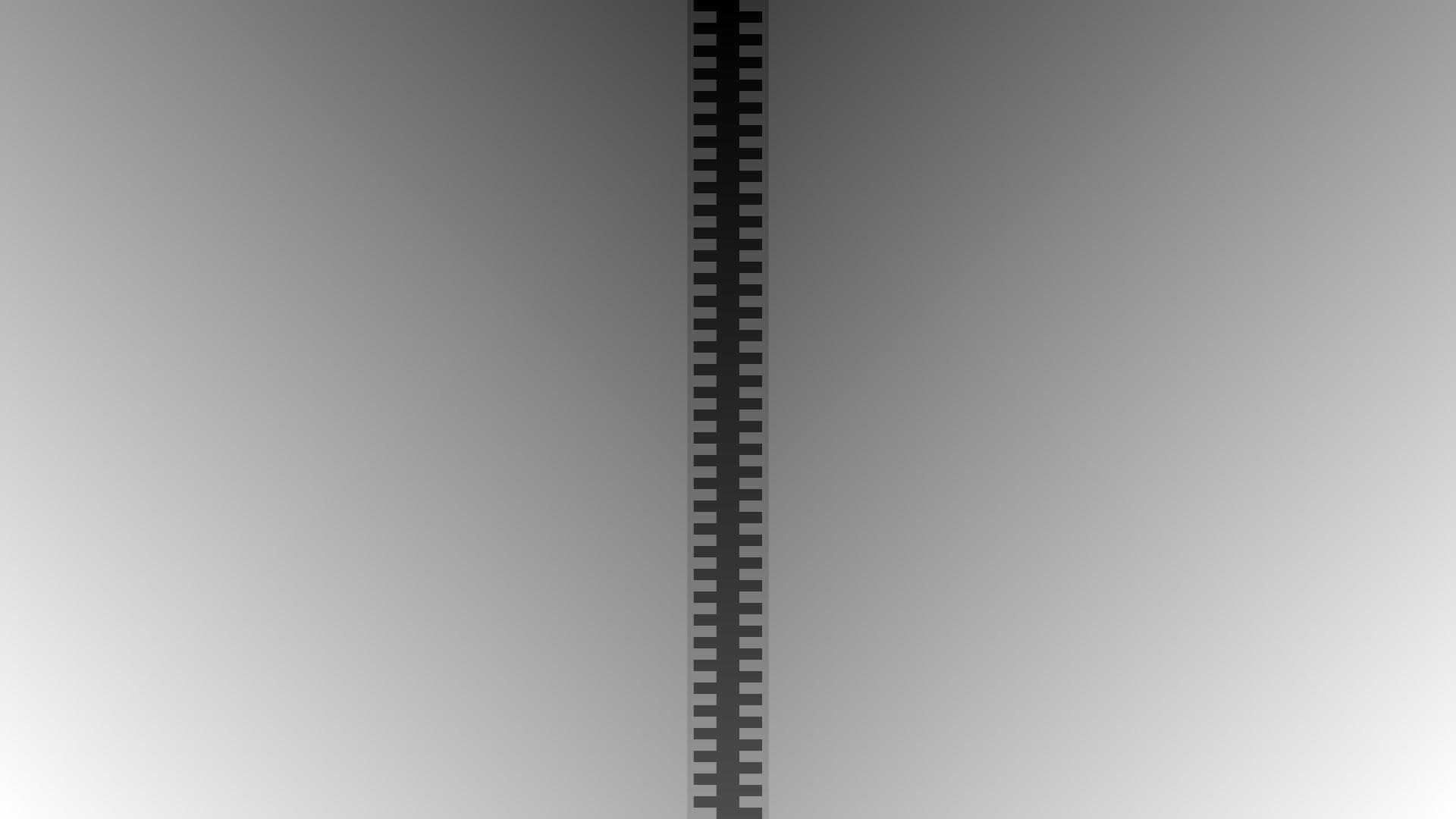 1080p_rule13_3