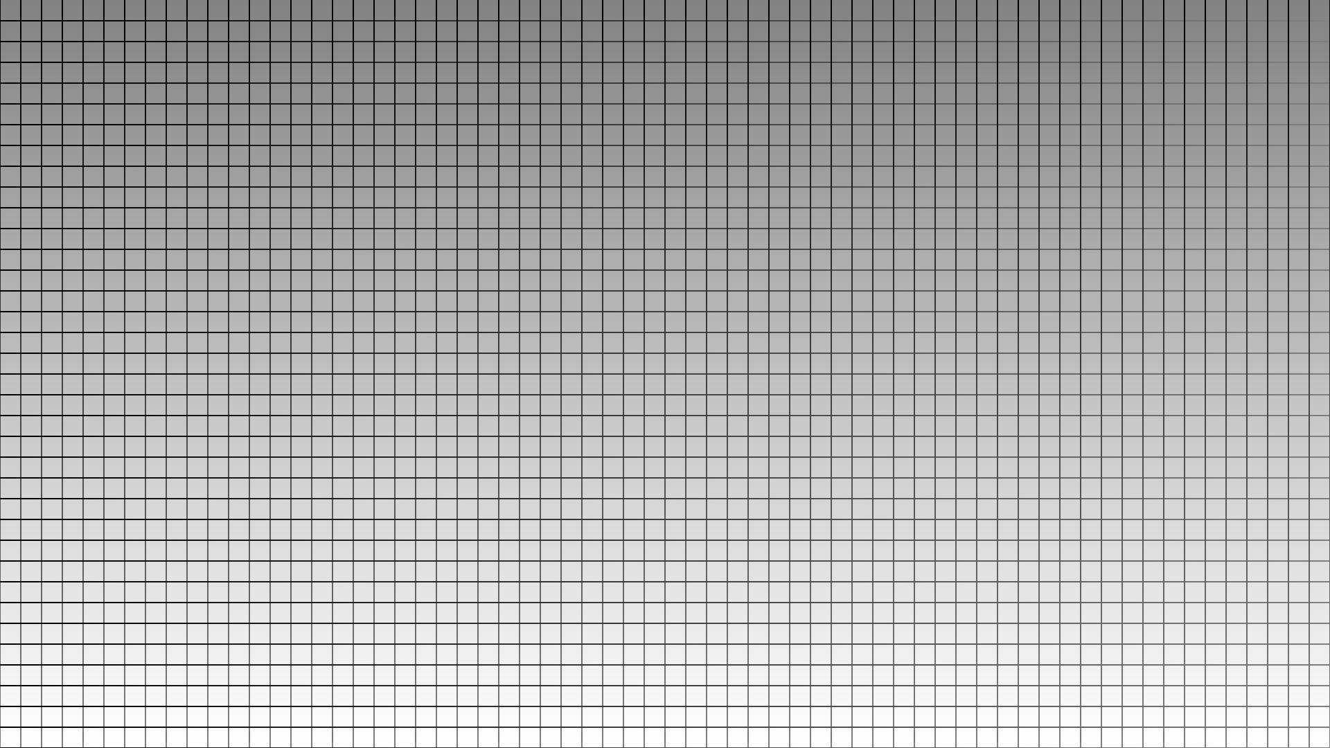 1080p_rule14