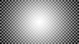 1080p_rule10_2