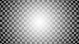 1080p_rule10_3